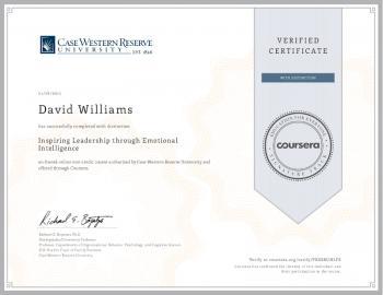 coursera_leadership_certificate