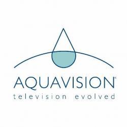 aquavisionlogo1