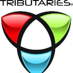 tributariescableslogo
