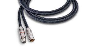Aqua Mk2 Balanced Cable